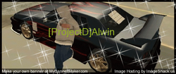 [ProjectD]Alwin